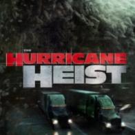 hurricaneheist_profile