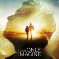 icanonlyimagine_profile