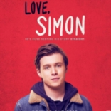 lovesimon_profile
