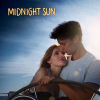 midnightsun_profile