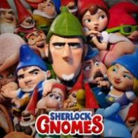 sherlockgnomes_profile