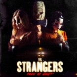 strangerspreyatnight_profile2