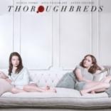 thoroughbreds_profile