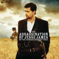 assassinatonofjessejames_profile2