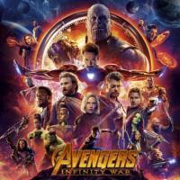 avengersinfinitywar_profile2
