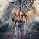 baaghi2_profile