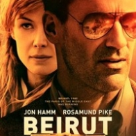 beirut_profile