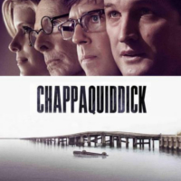 chappaquiddick_profile