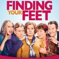 findingyourfeet_profile