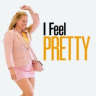 ifeelpretty_profile