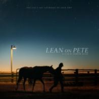 leanonpete_profile