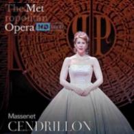 metopera_cendrillon_profile