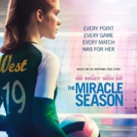 miracleseason_profile