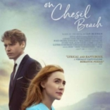 onchesilbeach_profile