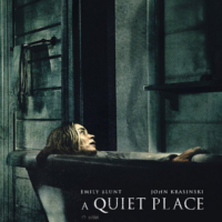 quietplace_profile