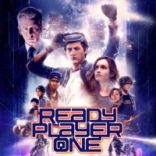 readyplayerone_profile2