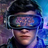 readyplayerone_profile3