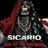 sicariodayofthesoldado_profile