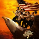 supertroopers2_profile