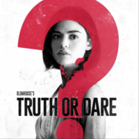 truthordare_profile