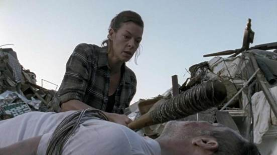 walkingdead814_stillgottameansomething9