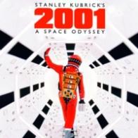 2001aspaceodyssey_profile