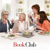 bookclub_profile