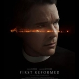 firstreformed_profile