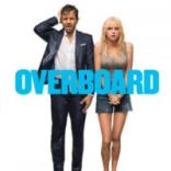 overboard2018_profile