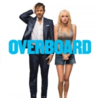 overboard2018_profile