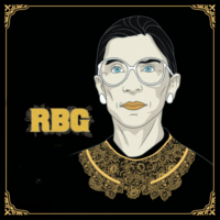 rbg_profile