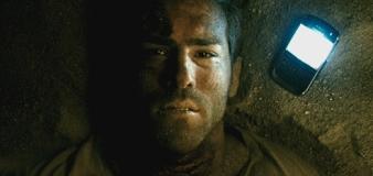 """""""Buried"""" (2010)"""