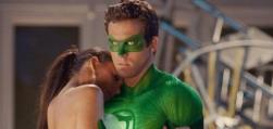 """Green Lantern"" (2010)"
