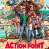 actionpoint_profile