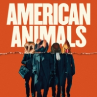 americananimals_profile