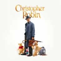 christopherrobin_profile2
