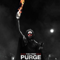 firstpurge_profile2