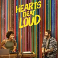heartsbeatloud_profile