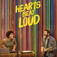 heartsbeatloud_profile