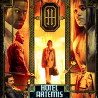 hotelartemis_profile