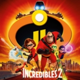 incredibles2_profile