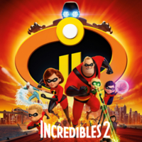 incredibles2_profile
