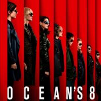 oceans8_profile