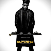 superfly2018_profile