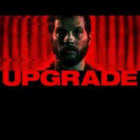 upgrade_profile
