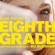 eighthgrade_profile