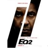 equalizer2_profile