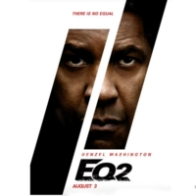 equalizer2_profile