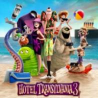 hoteltransylvania3_profile