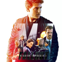 missionimpossiblefallout_profile